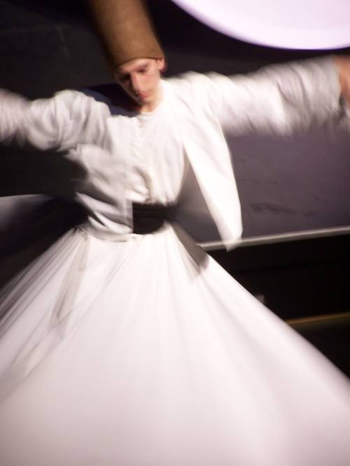 sufi-dancer-for-there-poem