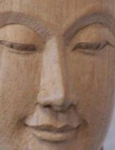 meditation-face